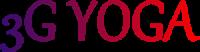 3G Yoga Peta LLP